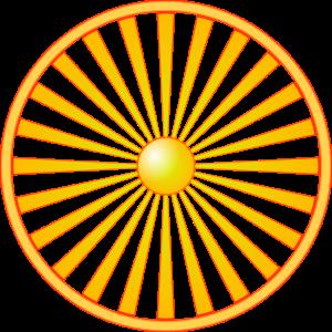 Dharmachakra-300x300